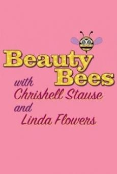 Beauty Bees on-line gratuito