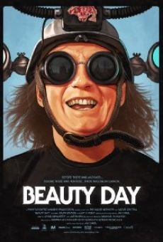 Beauty Day on-line gratuito