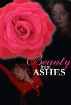 Beauty from Ashes online