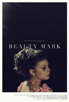 Ver película Beauty Mark