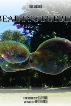 Beauty's Bubble