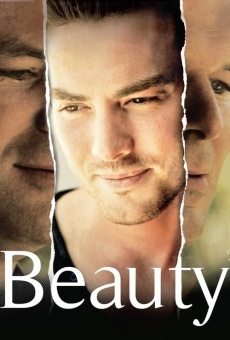 Beauty online
