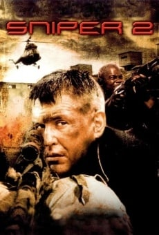 Beckett, la última misión online