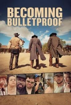 Becoming Bulletproof online
