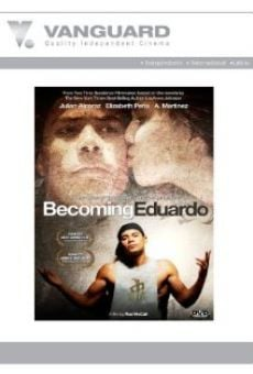 Película: Becoming Eduardo