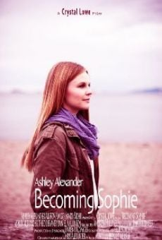Becoming Sophie