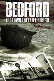 Bedford: The Town They Left Behind online