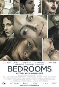 Bedrooms gratis
