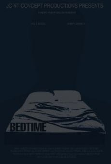 Bedtime online streaming