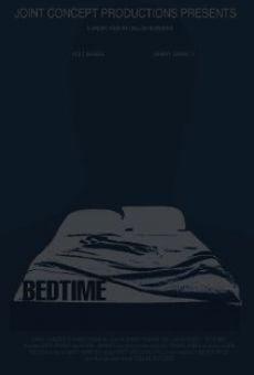 Ver película Bedtime