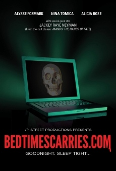 Ver película Bedtimescarries.com