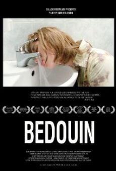 Watch Beduin online stream