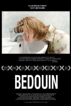 Beduin en ligne gratuit