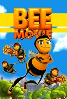 Bee Movie on-line gratuito