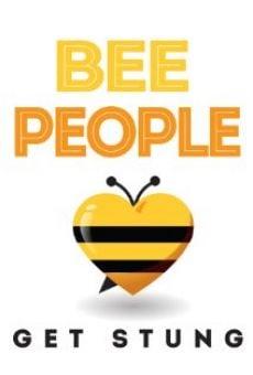 Ver película Bee People