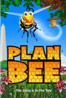 Ver película Bee Planet