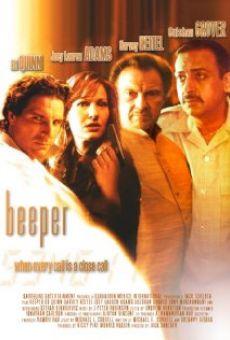 Ver película Beeper