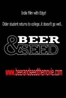 Beer & Seed on-line gratuito