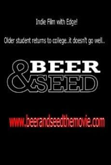 Beer & Seed en ligne gratuit