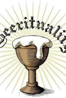 Beerituality online