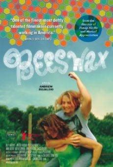 Ver película Beeswax