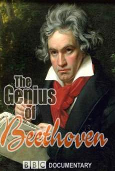 The Genius of Beethoven en ligne gratuit
