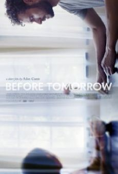 Película: Before Tomorrow