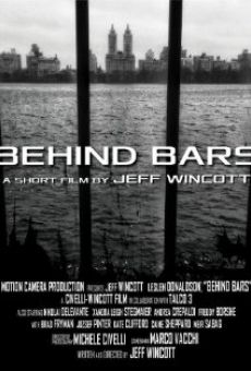 Behind Bars on-line gratuito