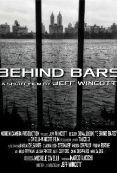 Behind Bars online kostenlos