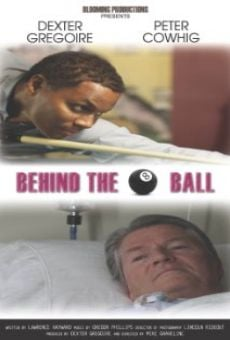 Ver película Behind the Eight Ball