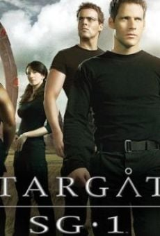 Behind the Mythology of Stargate SG-1 online