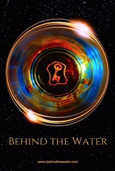 Behind the Water online free