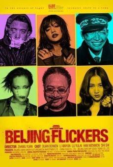 Ver película Beijing Flickers