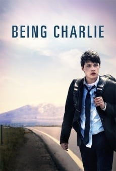 Película: Being Charlie
