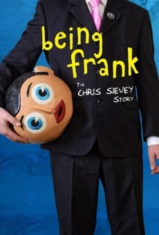 Being Frank: The Chris Sievey Story online