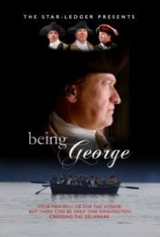 Being George on-line gratuito