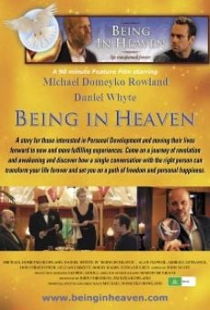 Película: Being in Heaven