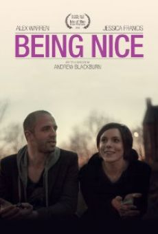 Película: Being Nice