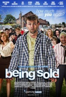 Película: Being Sold