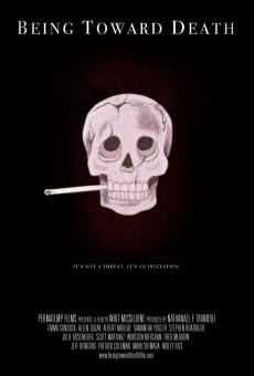 Ver película Being Toward Death