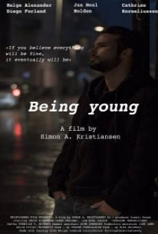 Being Young online free