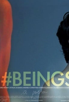 #Beings online streaming