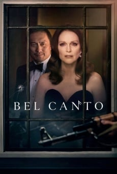 Bel Canto on-line gratuito
