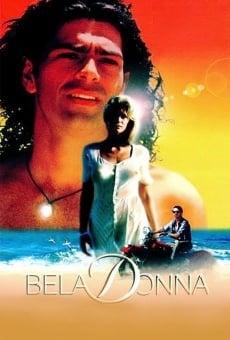 Ver película Bela Donna