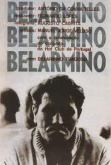 Ver película Belarmino