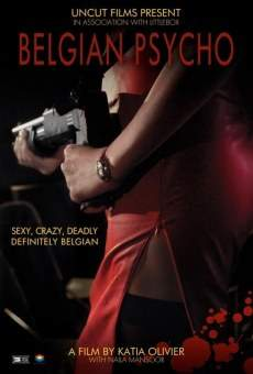 Ver película Belgian Psycho