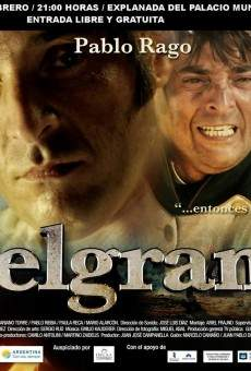 Ver película Belgrano