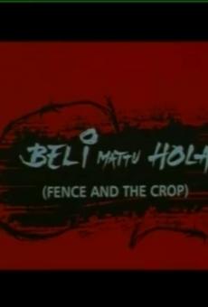 Ver película Beli Mattu Hola