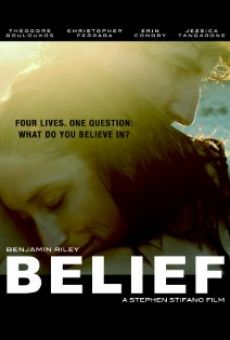 Watch Belief online stream