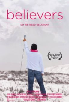 Película: Believers